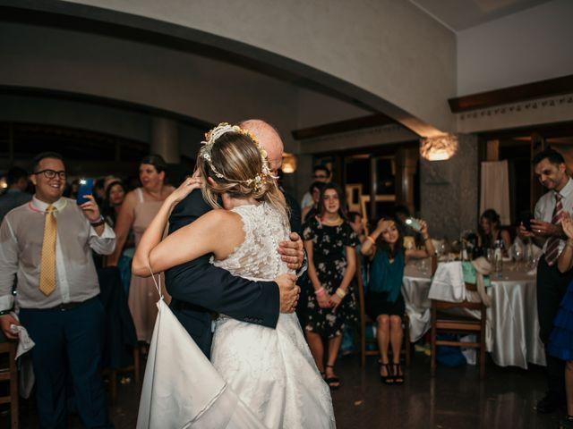 Il matrimonio di Michele e Martina a Trieste, Trieste 134