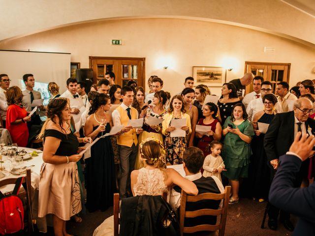 Il matrimonio di Michele e Martina a Trieste, Trieste 141