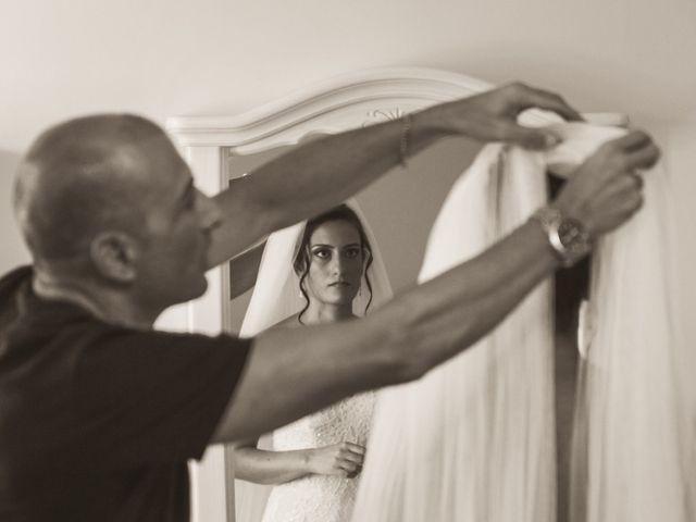 Il matrimonio di Ernesto e Laura a Gaeta, Latina 36