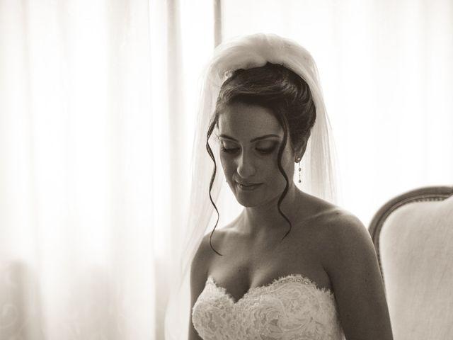 Il matrimonio di Ernesto e Laura a Gaeta, Latina 37