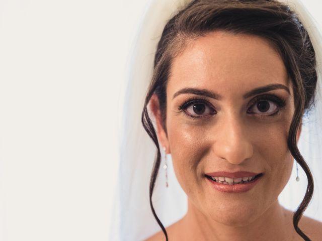 Il matrimonio di Ernesto e Laura a Gaeta, Latina 38