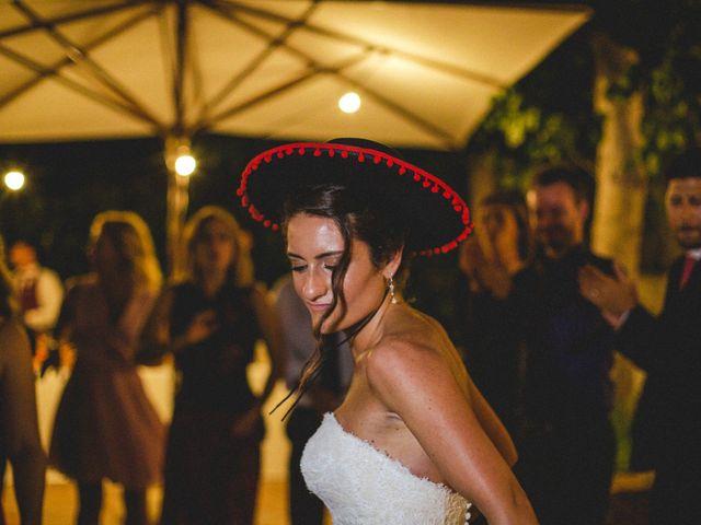 Il matrimonio di Ernesto e Laura a Gaeta, Latina 64