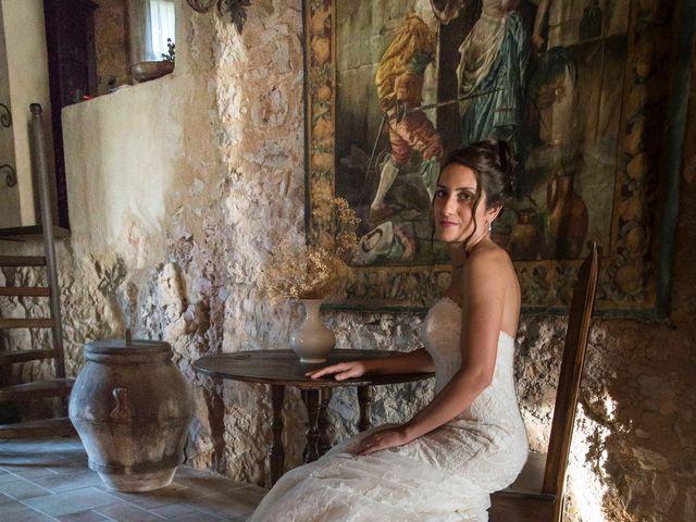 Il matrimonio di Ernesto e Laura a Gaeta, Latina 71