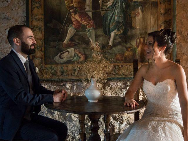 Il matrimonio di Ernesto e Laura a Gaeta, Latina 73