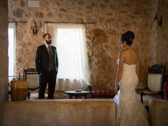 Il matrimonio di Ernesto e Laura a Gaeta, Latina 76
