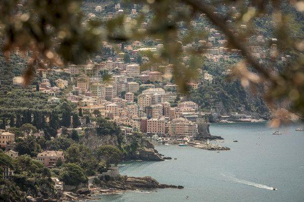 Il matrimonio di Simone e Valentina a Genova, Genova 2