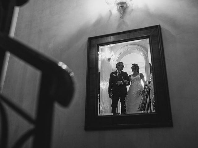 Il matrimonio di Stefano e Manuela a Mogliano Veneto, Treviso 14