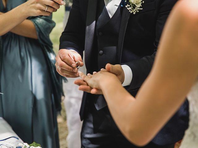 Il matrimonio di Stefano e Manuela a Mogliano Veneto, Treviso 29