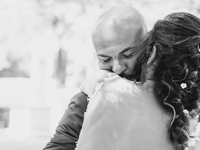 Il matrimonio di Stefano e Manuela a Mogliano Veneto, Treviso 31