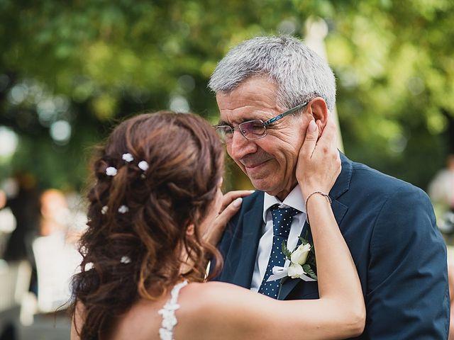 Il matrimonio di Stefano e Manuela a Mogliano Veneto, Treviso 46