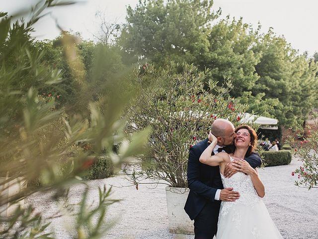 Il matrimonio di Stefano e Manuela a Mogliano Veneto, Treviso 53