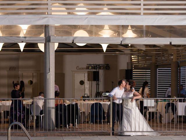 Il matrimonio di Alessio e Elisa a Cuneo, Cuneo 11