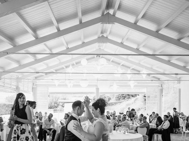Il matrimonio di Alessio e Elisa a Cuneo, Cuneo 13