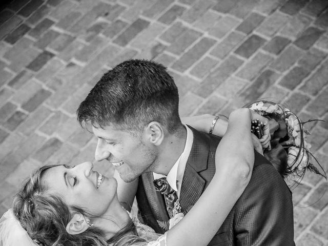 Il matrimonio di Ilaria e Riccardo a Vado Ligure, Savona 3