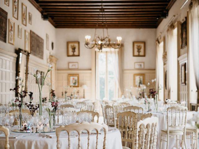 Il matrimonio di Giovanni e Serena a Agrate Brianza, Monza e Brianza 48