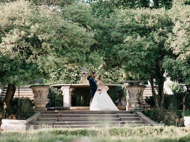 Il matrimonio di Giovanni e Serena a Agrate Brianza, Monza e Brianza 59