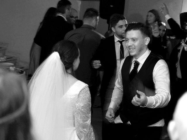 Il matrimonio di Cristina e Roman a Sestri Levante, Genova 27