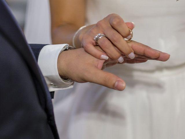 Il matrimonio di Antonio e Dayana a Bacoli, Napoli 23