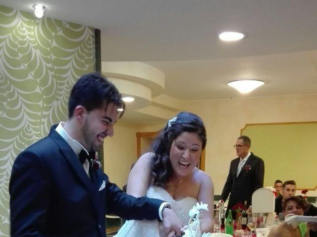 Il matrimonio di Luca e Anna a Diamante, Cosenza 5