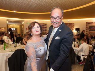 Le nozze di Diletta e Carlo
