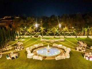 Le nozze di Alfonzo e Anna 2