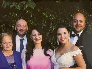 Le nozze di Miha e Nello 3