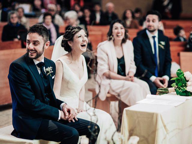 Il matrimonio di Raffaele e Antonella a Taranto, Taranto 32