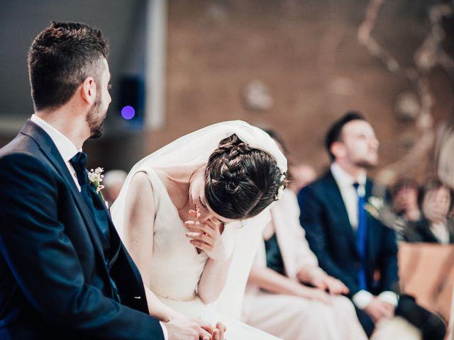 Il matrimonio di Raffaele e Antonella a Taranto, Taranto 33