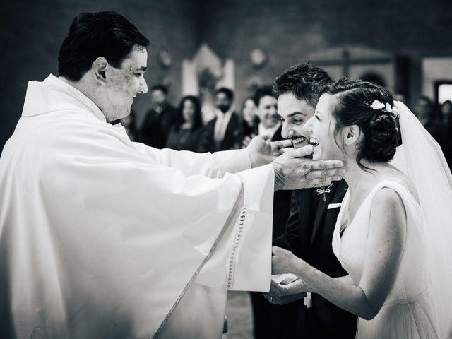 Il matrimonio di Raffaele e Antonella a Taranto, Taranto 39