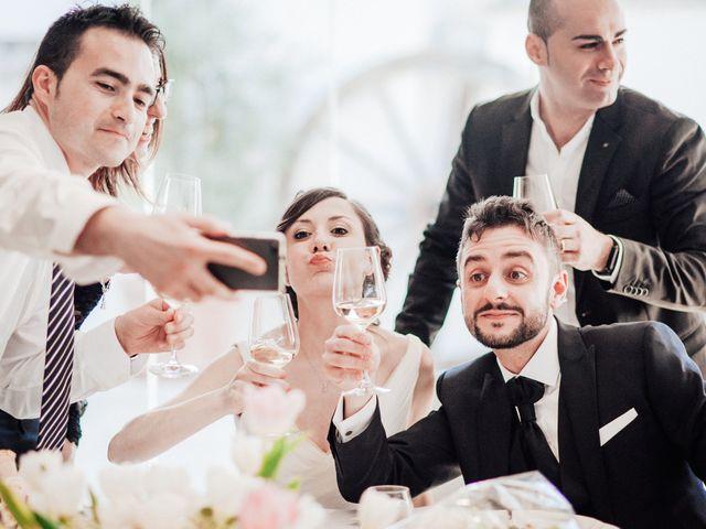 Il matrimonio di Raffaele e Antonella a Taranto, Taranto 52