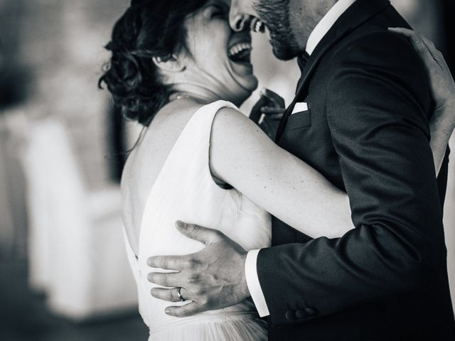 Il matrimonio di Raffaele e Antonella a Taranto, Taranto 54