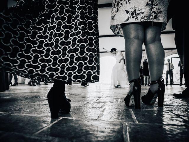 Il matrimonio di Raffaele e Antonella a Taranto, Taranto 56