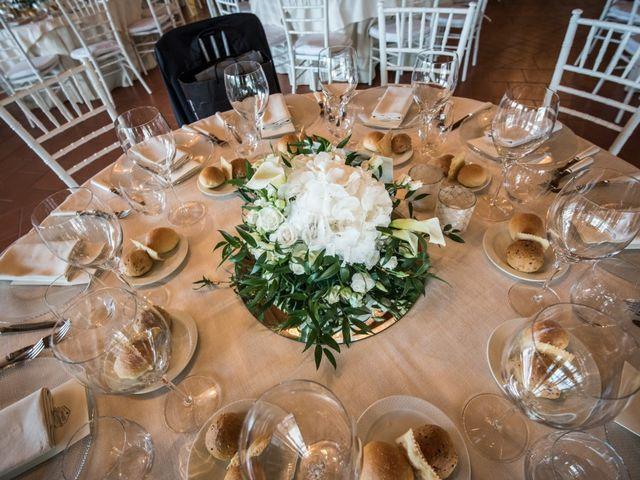 Il matrimonio di Elio e Daniela a Presezzo, Bergamo 28