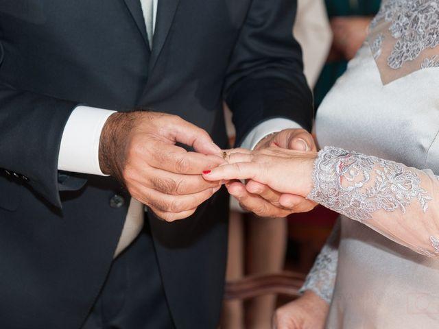 Il matrimonio di Carlo e Diletta a Napoli, Napoli 21