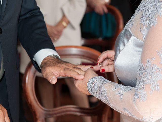 Il matrimonio di Carlo e Diletta a Napoli, Napoli 22