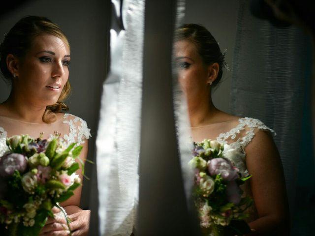 Il matrimonio di Roberto e Marta a Pinerolo, Torino 6