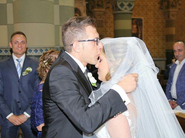 Il matrimonio di Roberto e Marta a Pinerolo, Torino 11
