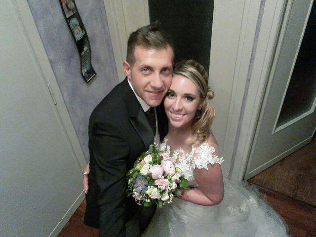 Il matrimonio di Roberto e Marta a Pinerolo, Torino 34