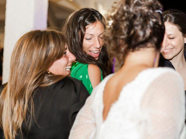 Il matrimonio di Ivan e Francesca a Cirò Marina, Crotone 23