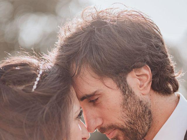 Il matrimonio di Enrico e Francesca a Bassano del Grappa, Vicenza 38