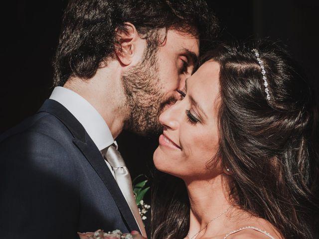 Il matrimonio di Enrico e Francesca a Bassano del Grappa, Vicenza 44