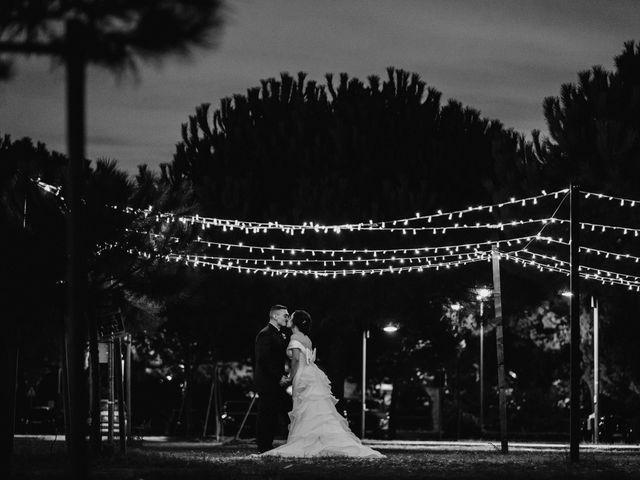 Il matrimonio di Anna e Alfonzo a Roseto degli Abruzzi, Teramo 72