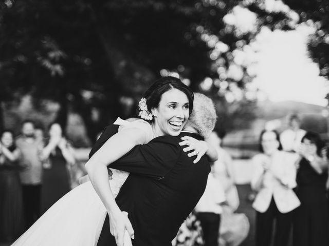 Il matrimonio di Davide e Valentina a Licciana Nardi, Massa Carrara 10