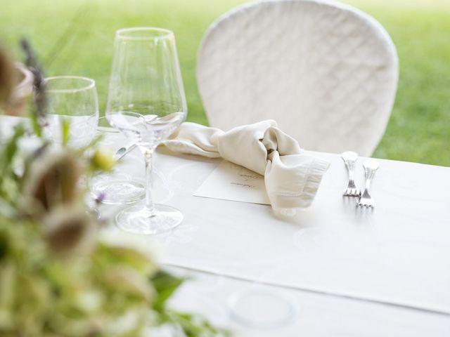 Il matrimonio di Davide e Valentina a Licciana Nardi, Massa Carrara 11