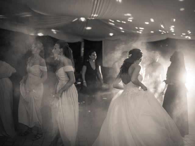Il matrimonio di Davide e Valentina a Licciana Nardi, Massa Carrara 22