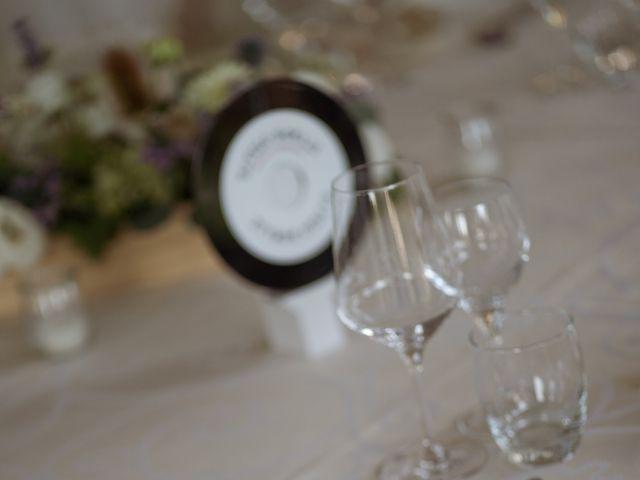 Il matrimonio di Davide e Valentina a Licciana Nardi, Massa Carrara 42