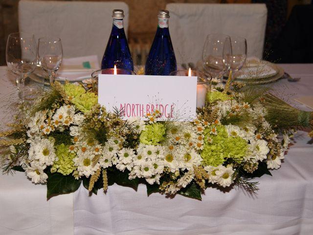 Il matrimonio di Pavel e Satoko a Longare, Vicenza 20
