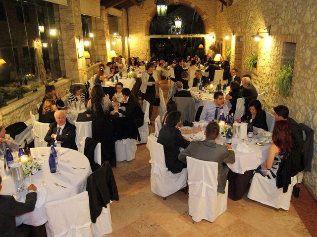 Il matrimonio di Pavel e Satoko a Longare, Vicenza 22