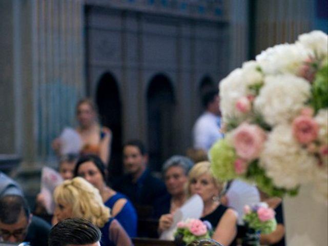 Il matrimonio di Matteo e Elisa a Fermo, Fermo 4
