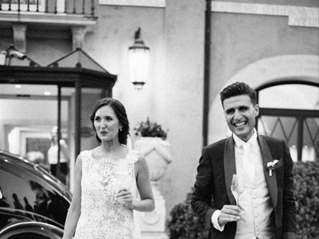 Il matrimonio di Matteo e Elisa a Fermo, Fermo 7